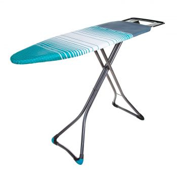 Minky Aerial Plus Ironing Board