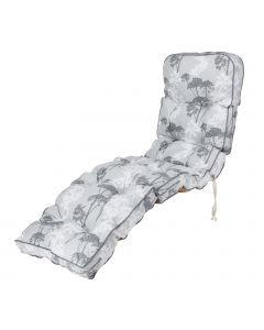 Alfresia Classic Relaxer Cushion