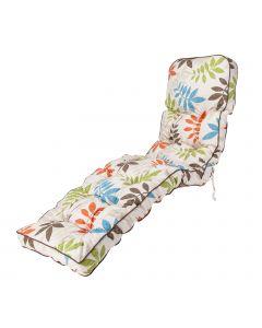 Alfresia Classic Sun Lounger Cushion