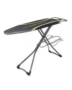 Minky Ergo® Plus Ironing Board - Green