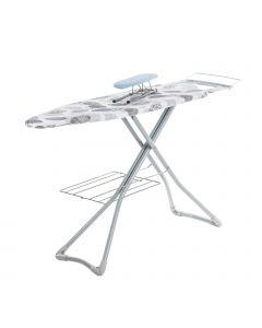 Minky Pro Workstation Ironing Board