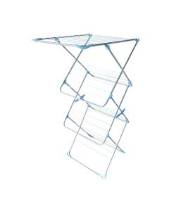 Minky Easy Loader Indoor Airer