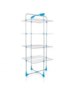 Minky 30m Tower Airer