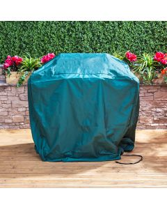 Fire Mountain Small Barbecue Cover