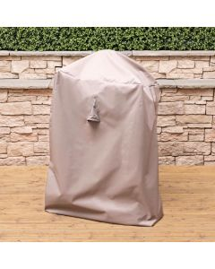 Fire Mountain 47cm Kettle Barbecue Cover