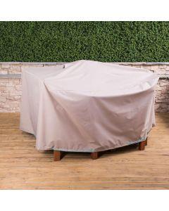 Alfresia Square Garden Furniture Cover