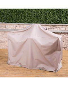 Alfresia Bistro Set Garden Furniture Cover