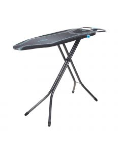 Minky Ergo® Ironing Board Blue