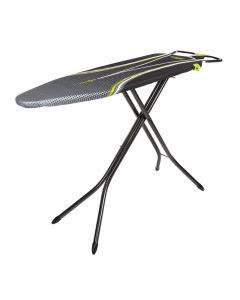 Minky Ergo® Ironing Board Green