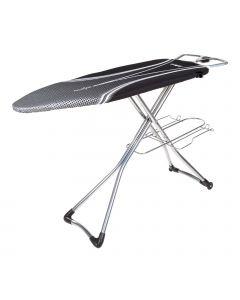 Minky Ergo® Supreme Ironing Board