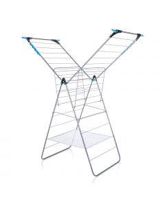 Minky X-Tra Wing