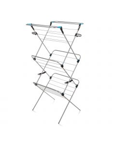 Minky 3 Tier Verso Airer