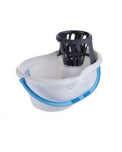 Minky Smart Bucket and Wringer
