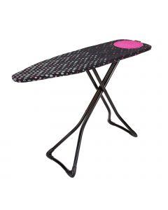Minky Hot Spot Pro Ironing Board