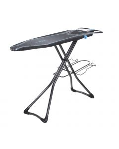 Minky Ergo® Plus Ironing Board