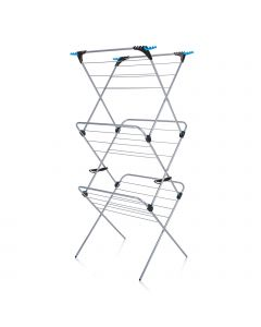 Minky 3 Tier Plus Airer